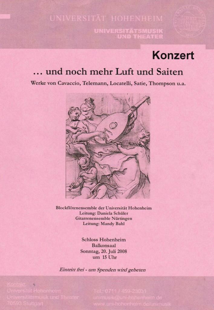 021 Luft+SaitenBlockflöten2